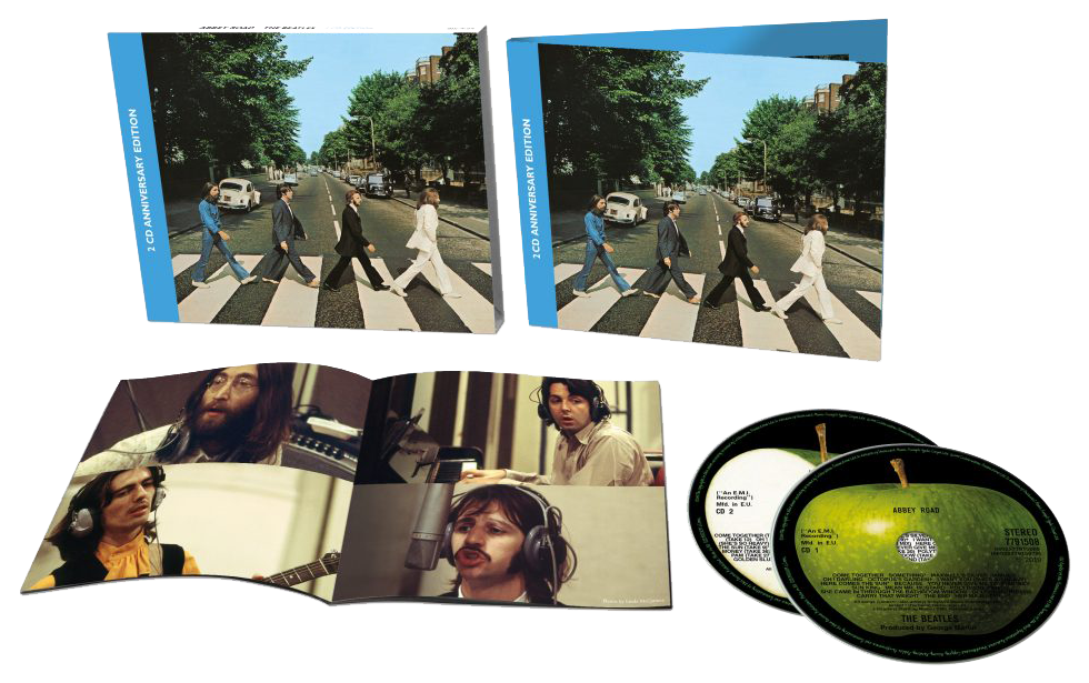 beatles-abbey-road-50th-CD