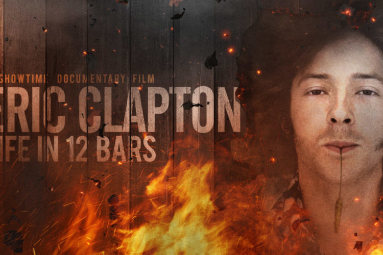 clapton-life-in-12-bars
