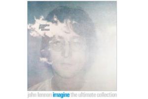 John-Lennon-Imagine-Ultimate-Collection