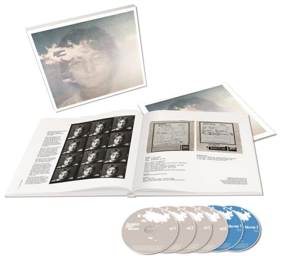John-Lennon-Imagine-Ultimate-Collection-detail