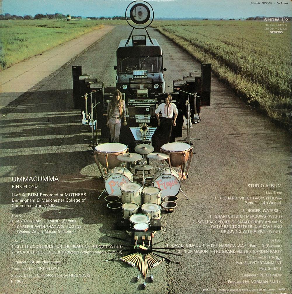 Pink-Floyd-ummagumma-back