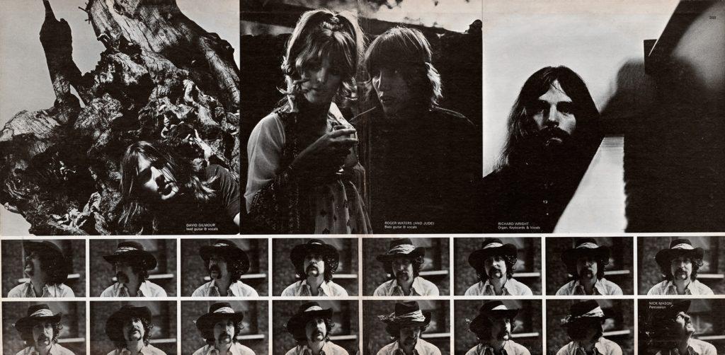Pink-Floyd-ummagumma-inlay