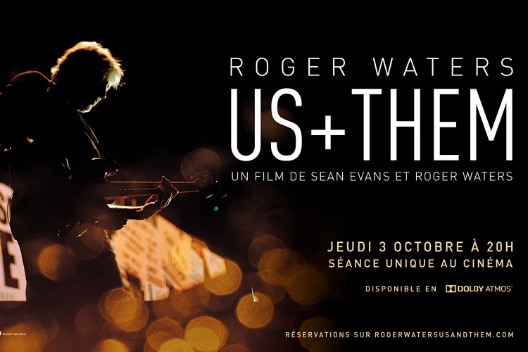 ROGER_WATERS_AFFICHE_US_THEM