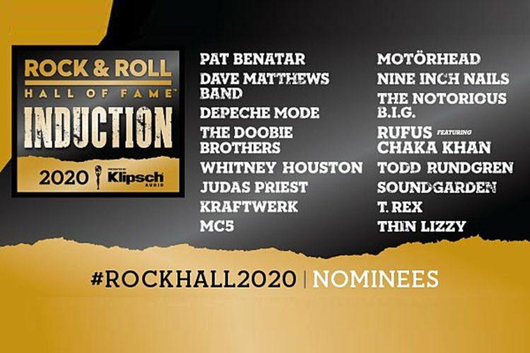 RockNRoll-HallofFame-20020