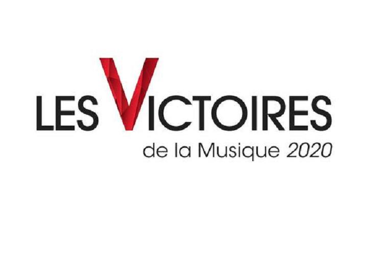 Victoires-musique-2020