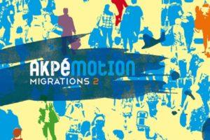 Akpe-Motion-Migrations-2