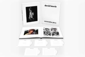 Bowie_Conversation-Piece
