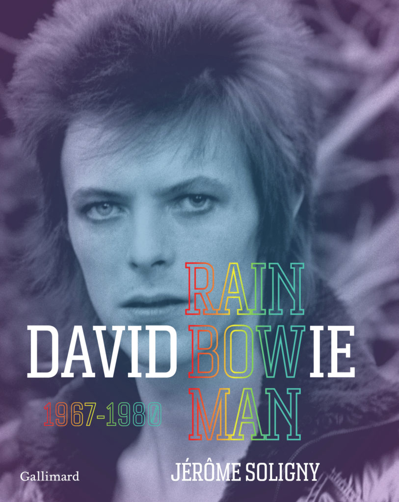 David-Bowie-Rainbow-Man-1967-1980