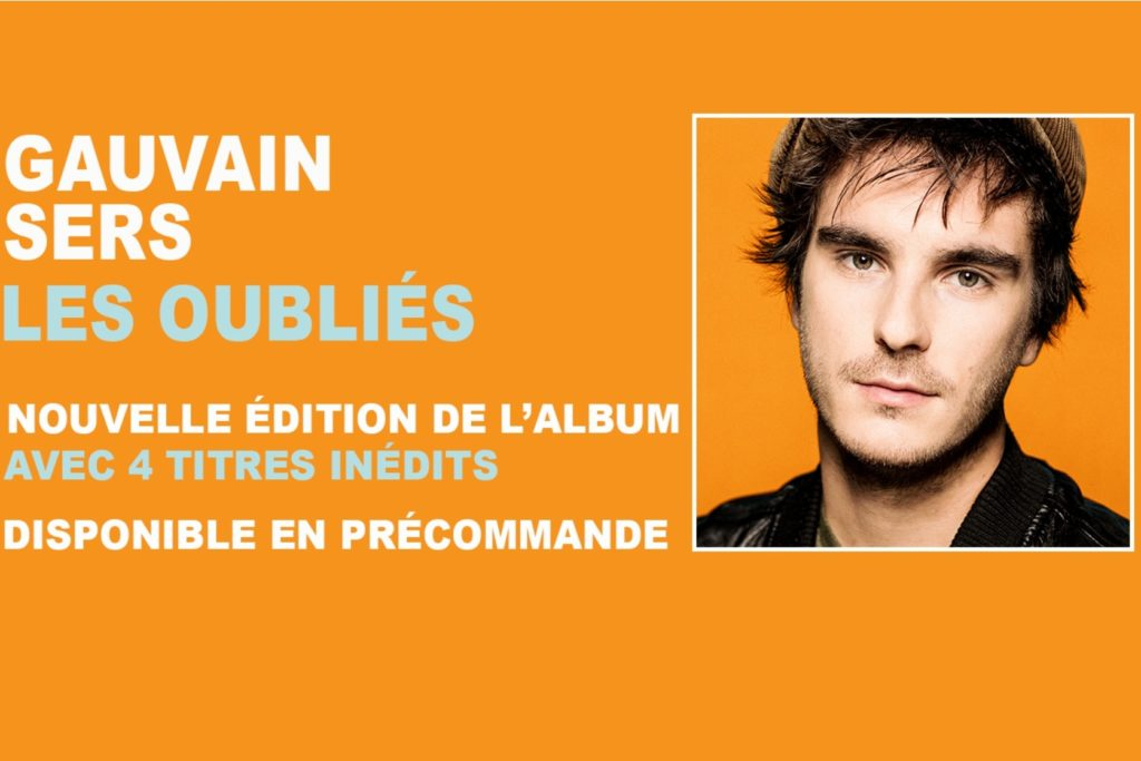 Gauvain-Sers-Les-Oublies-inedits