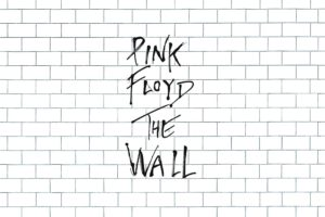 Pink Floyd The_Wall