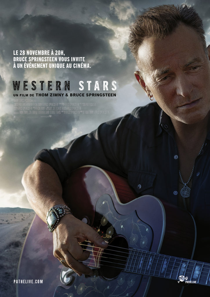 western-stars-bruce-springsteen-affiche