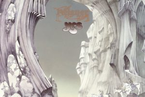 yes relayer