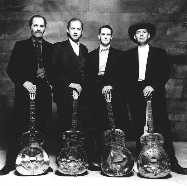 Guitares-National-Notting-Hillbillies
