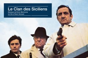 le-clan-des-siciliens