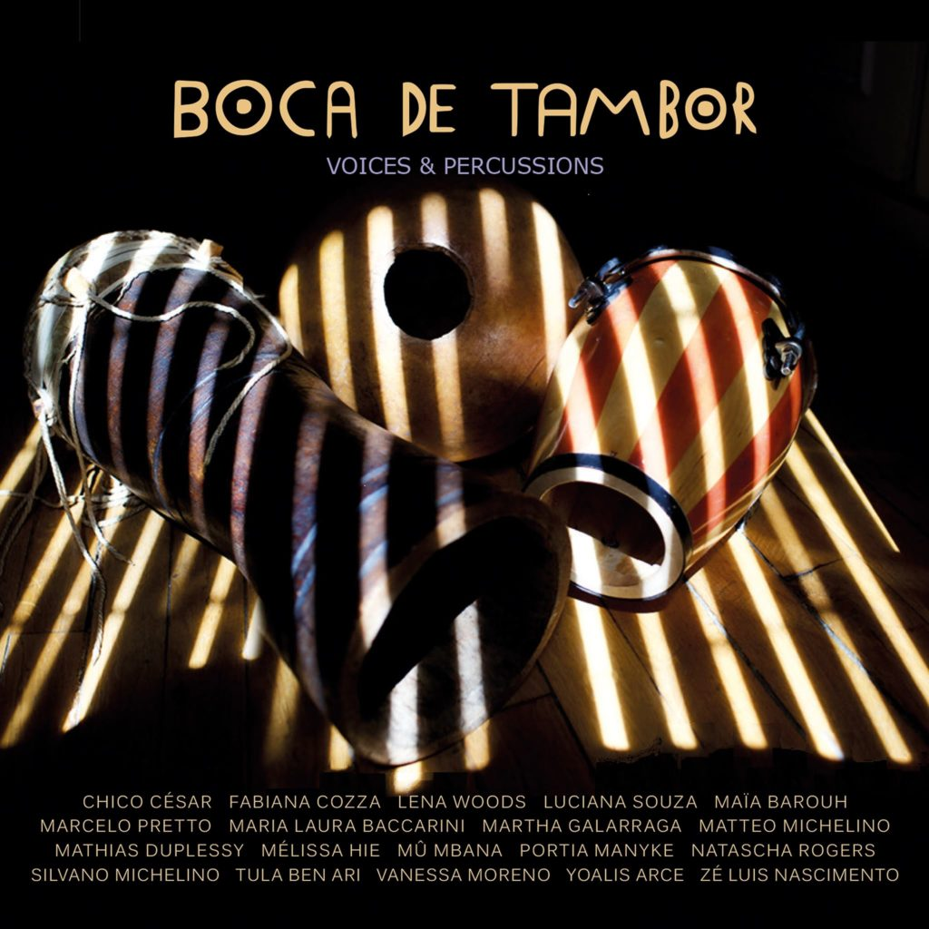 Boca-de-Tambor-Voices-Percussions