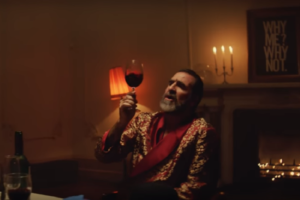 Clip-Once-LiamGallagher-Eric-Cantona