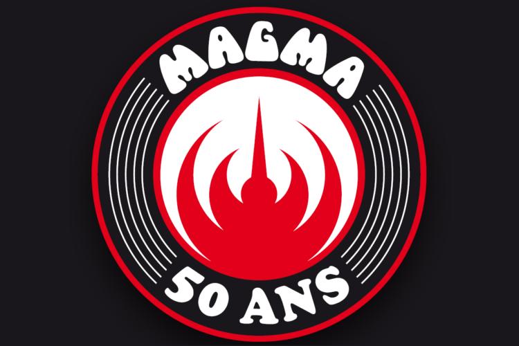 Affiche-Magma-50