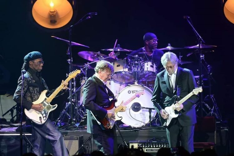 Rodgers-Winwood-Clapton-Tribute-Baker