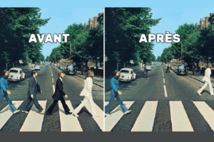 agency-activisita-pochette-disque-distance-sociale