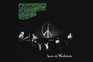 CCR-Woodstock