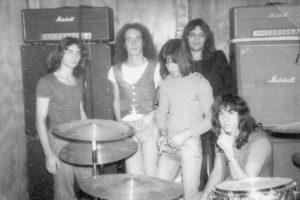 Ganafoul1976