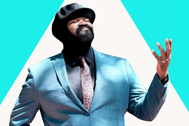 Gregory-Porter-Revival