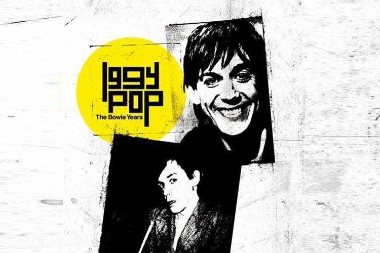 Iggy-Pop-Bowie-Years
