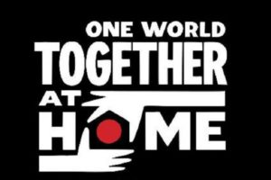 One-world-Together-At-Home-le-concert-evenement-de-Lady-Gaga
