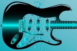 Guitare liquide alancotton131100189