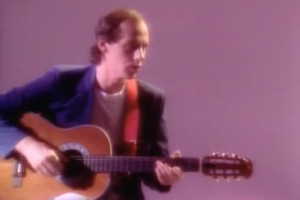 dire-straits-private-investigations