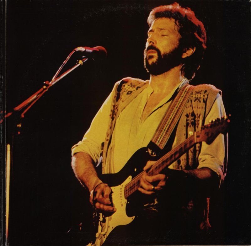 eric-clapton-and-his-band-just-one-night