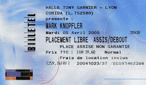 ticket_05_04_2005