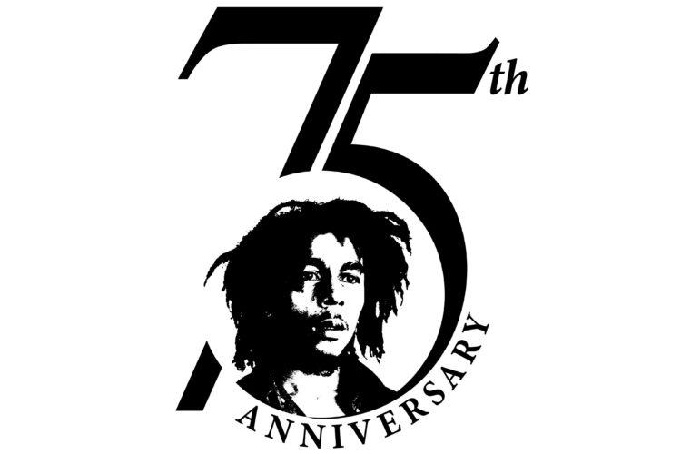 Bob-Marley-75