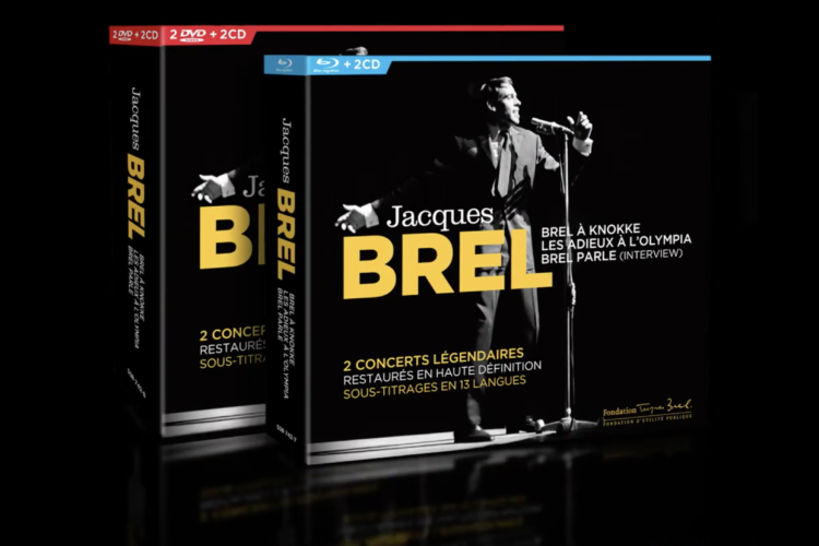 Brel-concerts-Interview