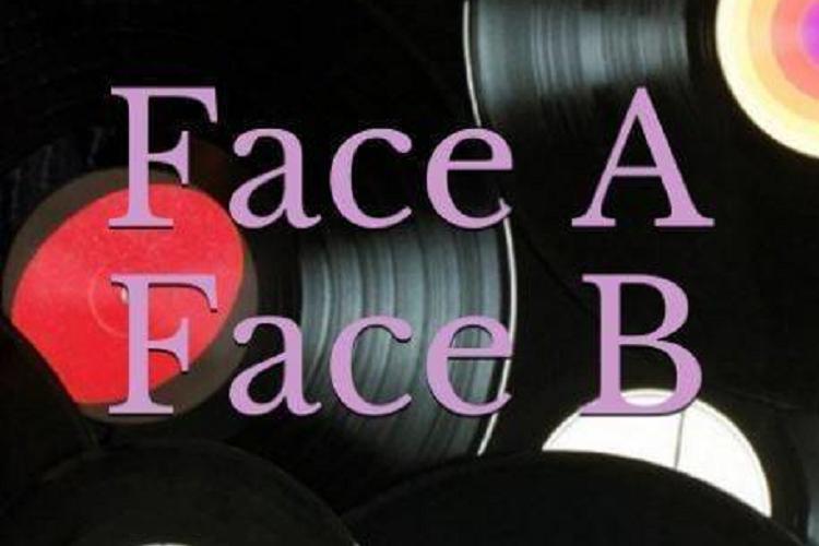 FaceA-FaceB-Eric-Lecuyer