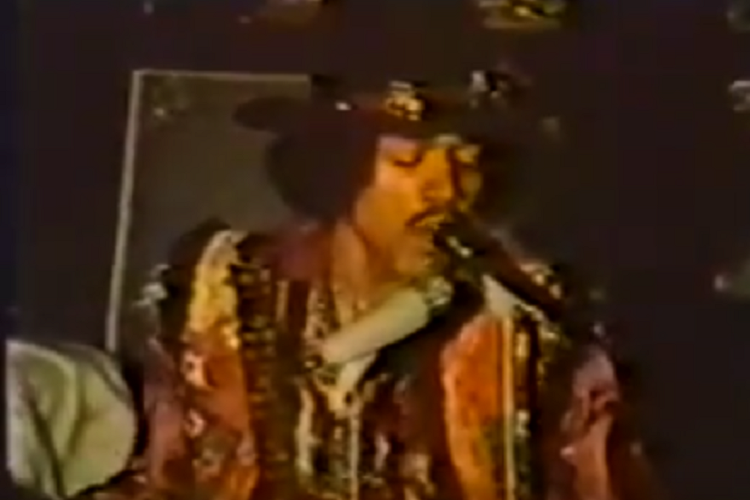 Hendrix-Sgt-Pepper