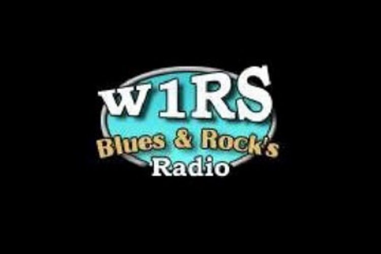 RadioW1RS