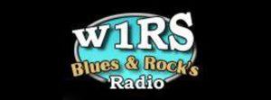 Radio W1RS