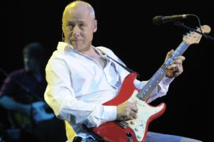 mark-knopfler-lyon-juillet-2010-photo-archives-le-progres