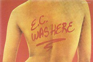 EC_was_here