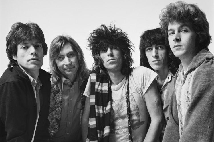Rolling-Stones-1973