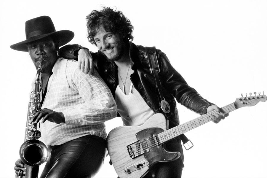 Clemons-e-Bruce-Springsteen-Born-to-Run