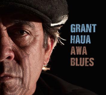 GRANT-HAUA-Awa-blues