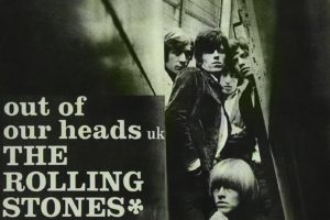 ROLLING-STONES-Out-of-our-Heads UK
