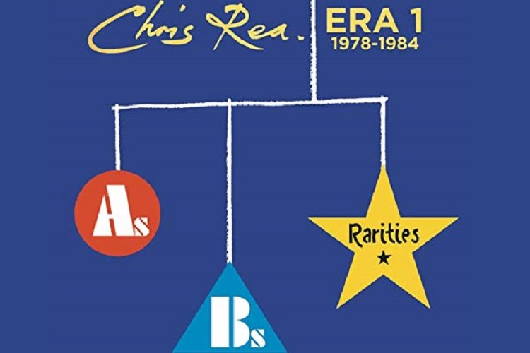 Chris-Rea-Era-1-Rarities