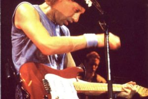 Dire Straits Expresso love