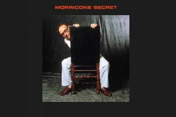 Morricone-Secret