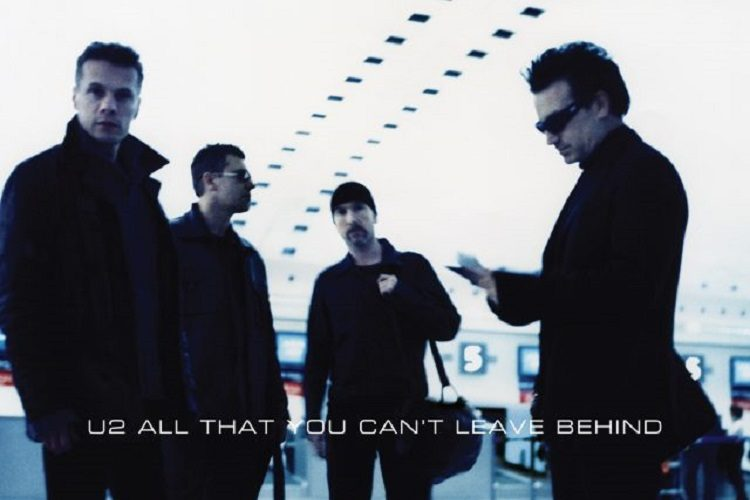 U2-All-That-You-Cant-Leave-Behind-Deluxe