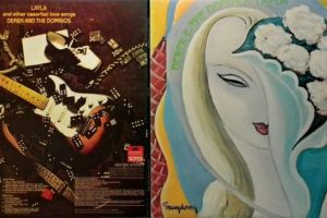 derek-the-dominos-layla-other-assorted-love-songs