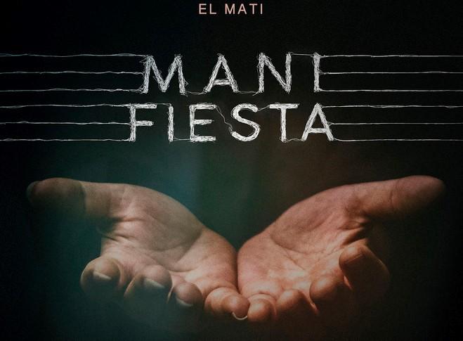 mathias-berchadsky-manifiesta